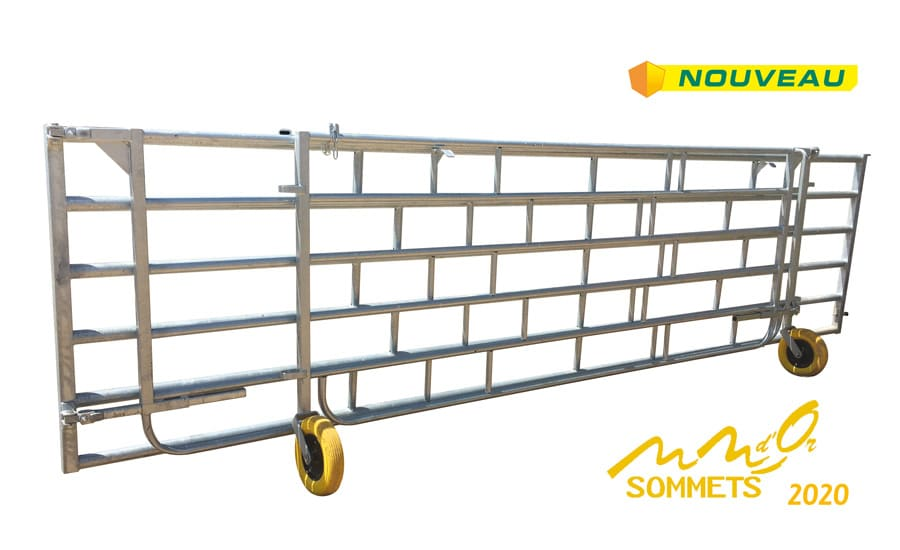 Barriere-TTF-15m